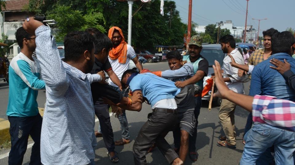 Uttarakhand,student election,ABVP