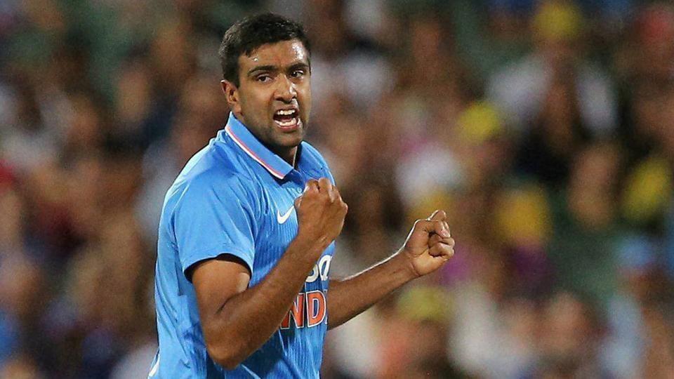 R Ashwin,Ravichandran Ashwin,India vs Australia