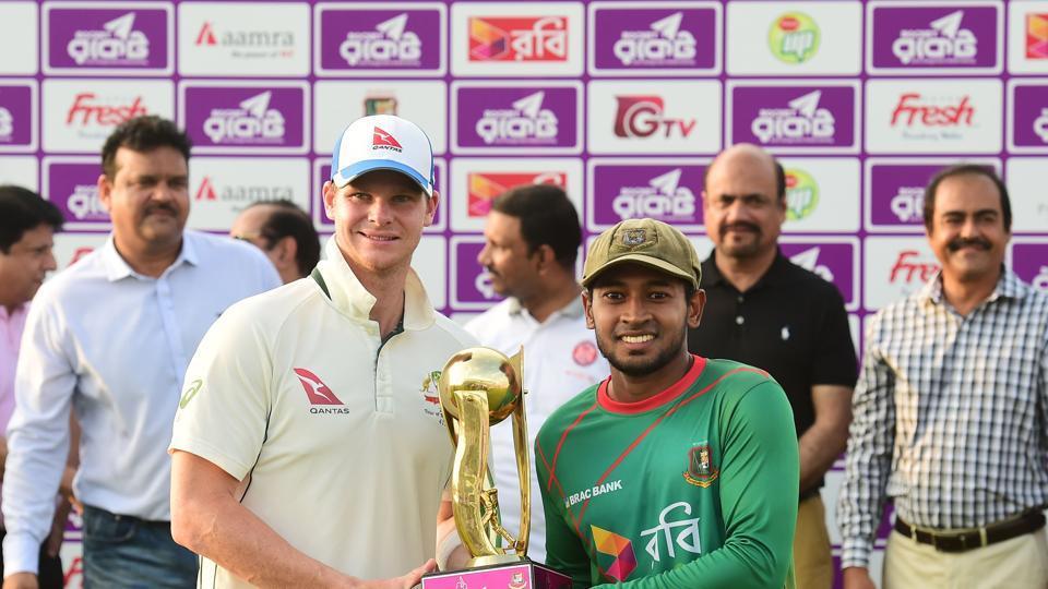 India vs Australia,Steve Smith,India national cricket team