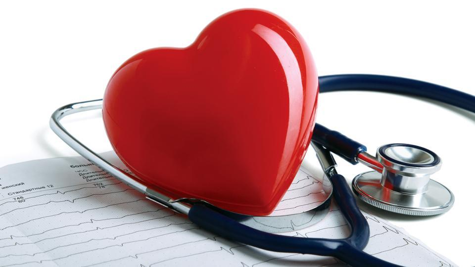 Family history of heart disease may be a more important predictor for South Asians than for other ethnic groups.