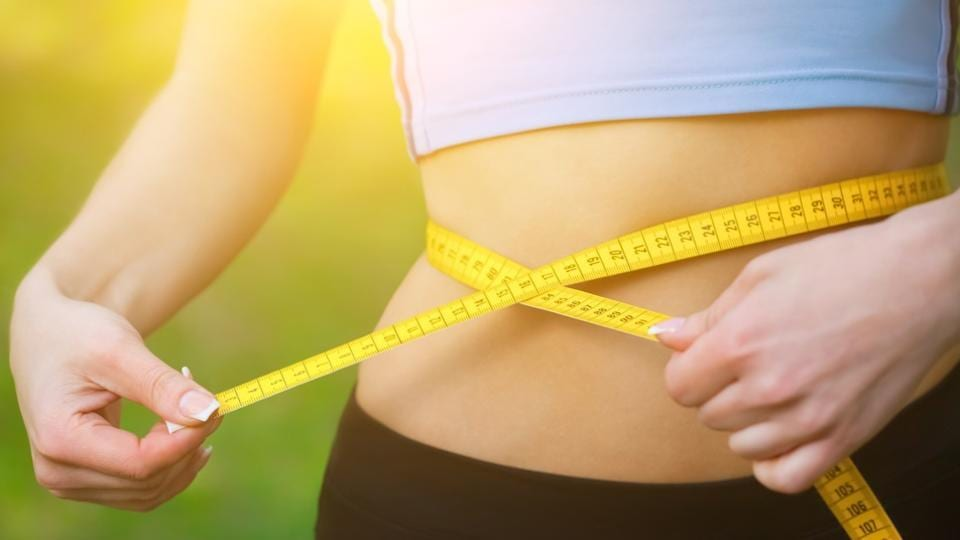 Researchers say avoiding central obesity may provide the best protection from cancer.