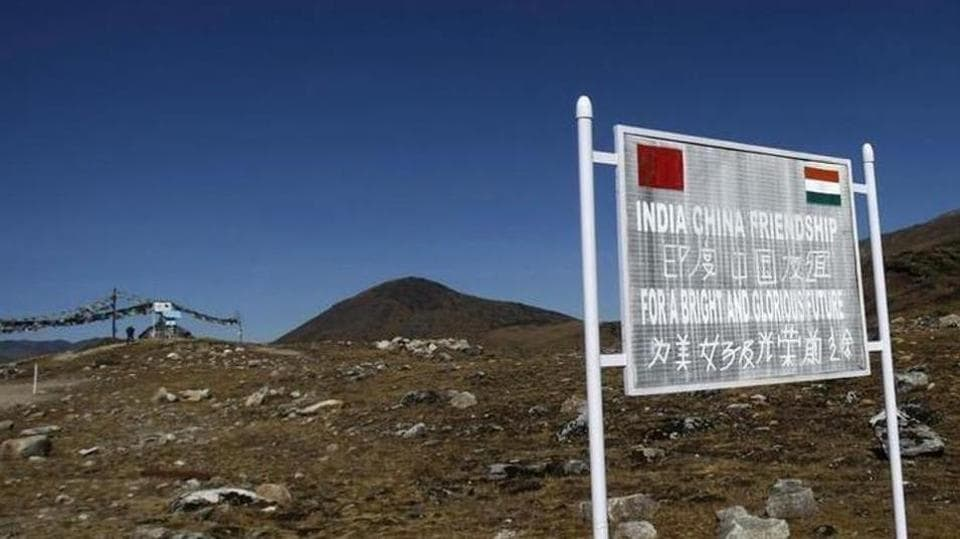 The report said around 1.2 billion yuan (USD 185 million) was transferred to the border areas of Tibet in 2016 to increase the income of border residents.