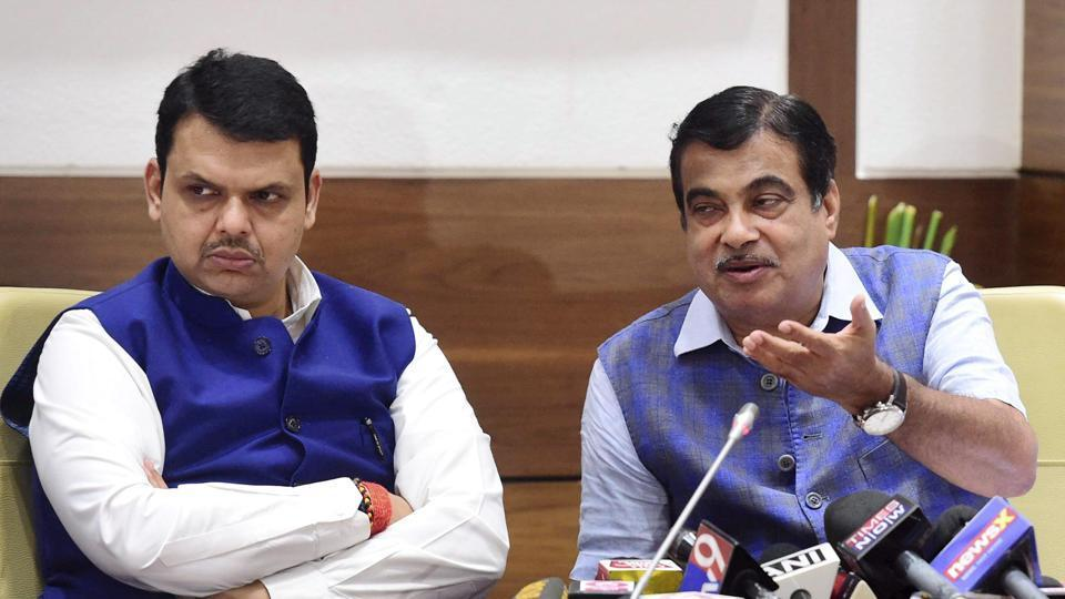 With Metro lines worth over Rs50,000 crore in the pipeline, chief minister Devendra Fadnavis, who heads the MMRDA, said it will not switch to a public-private partnership (PPP) model after a new policy on Metro rail projects was cleared by the Centre last month.