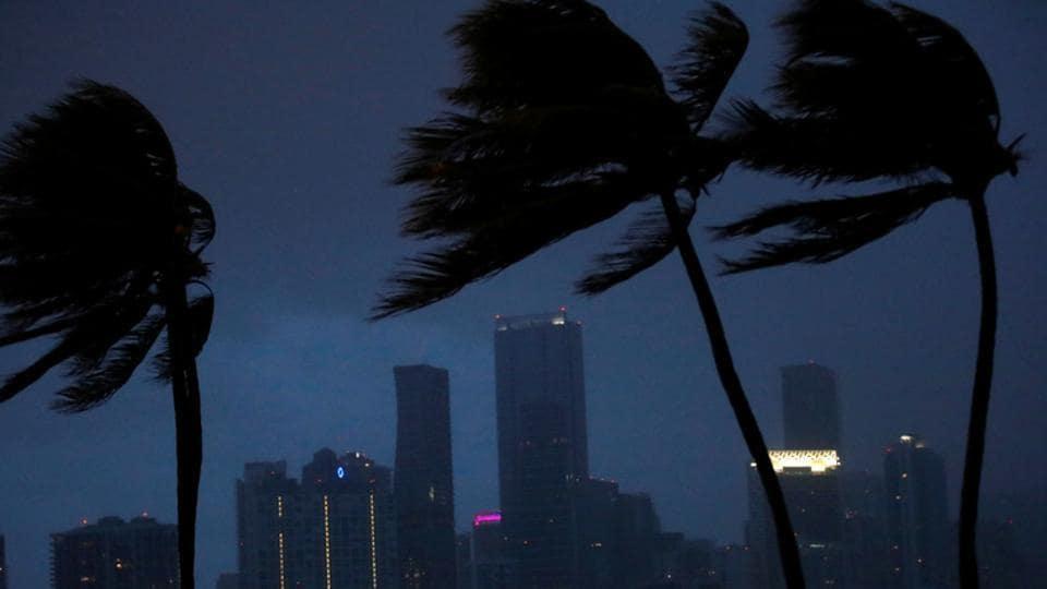 Florida,United States,Hurricane Irma