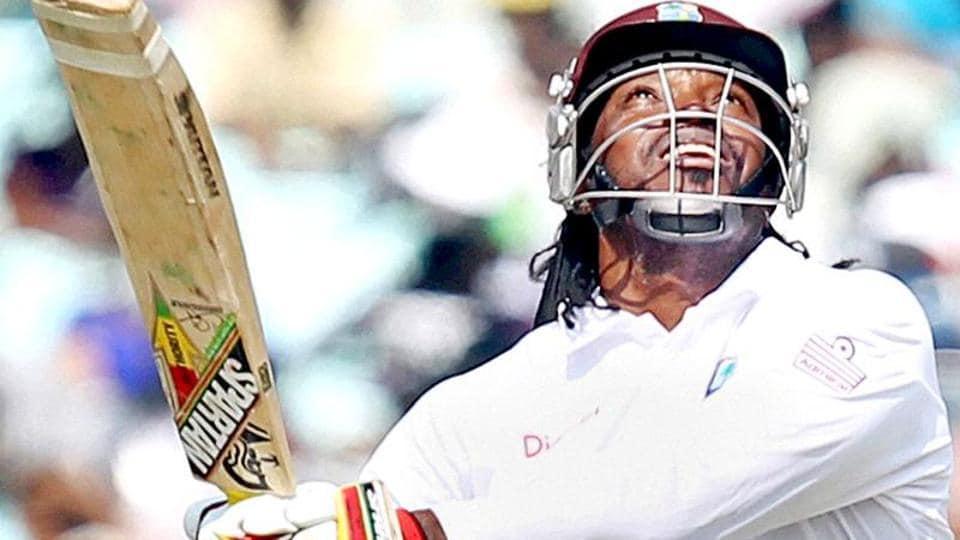 Chris Gayle,West Indies Cricket Team,Jason Holder