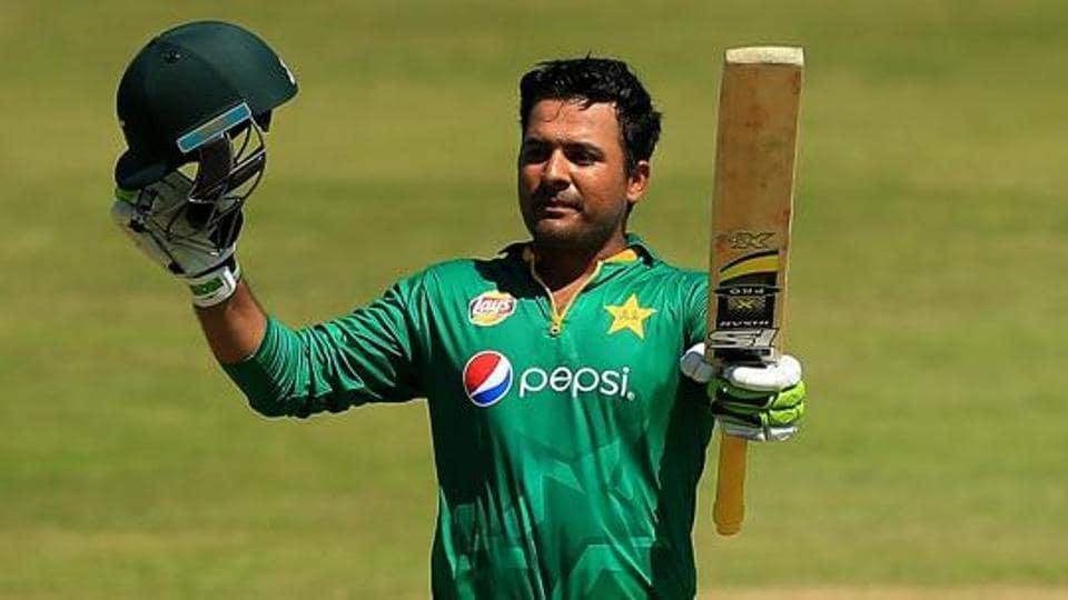 Sharjeel Khan's cricket career has been hit by his involvement in spot fixing.
