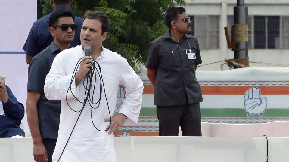 Rahul Gandhi,US,Artificial Intelligence