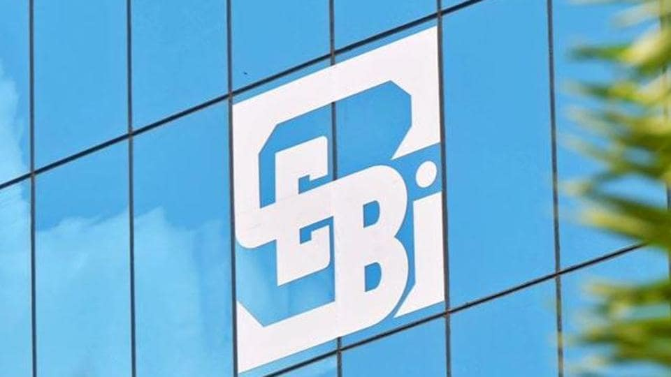 Sebi To Strengthen It Team With Cyber Security Experts For Stronger