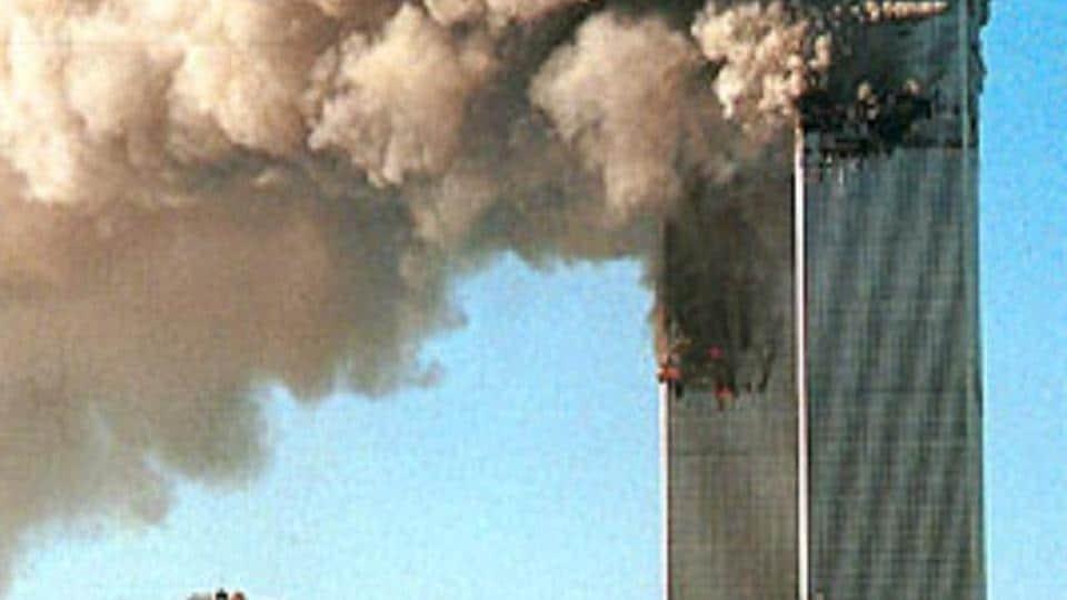 New York,United States,September 11