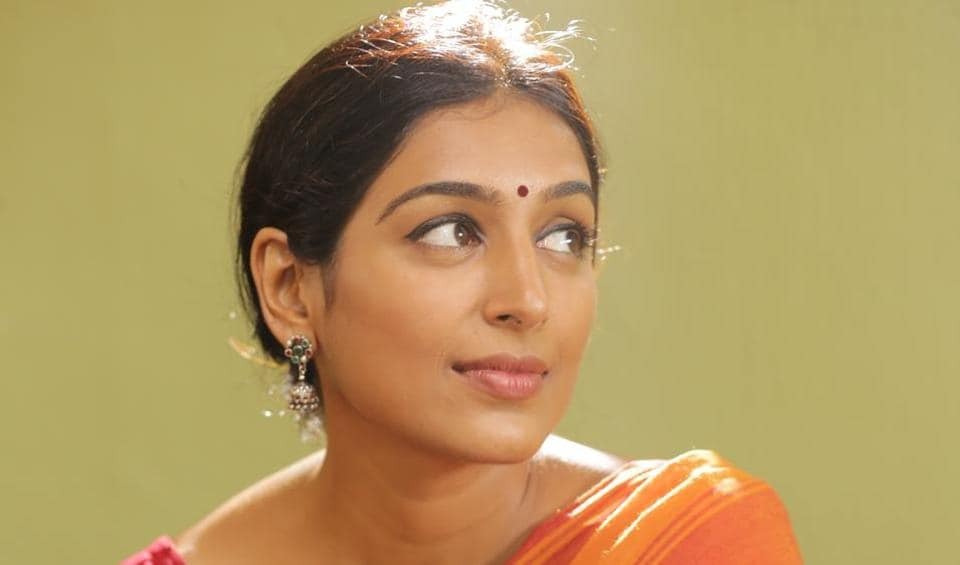 Padmapriya saw  Hollywood film, Chef, while she was pursuing her masters in New York.