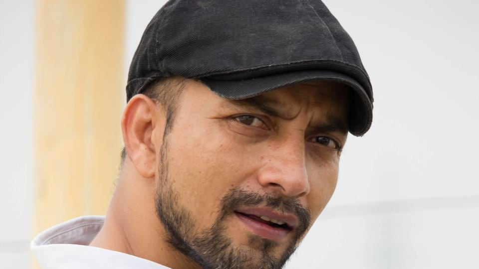 Deepak Dobriyal is among the actors who are changing the way Bollywood looks at supporting cast.