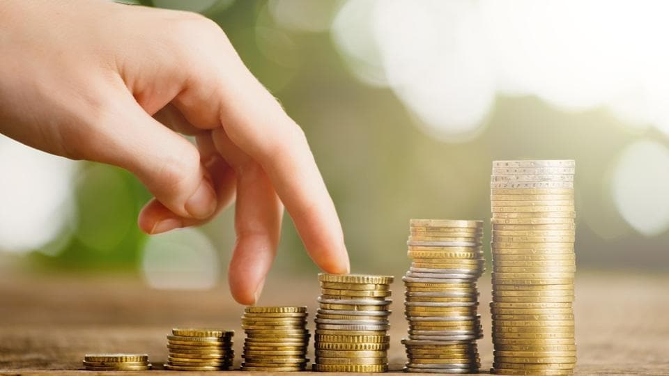 Spread your money over some regular old-fashioned schemes like PPF and post office savings as well as newer ones like mutual funds, says Lalita Iyer.