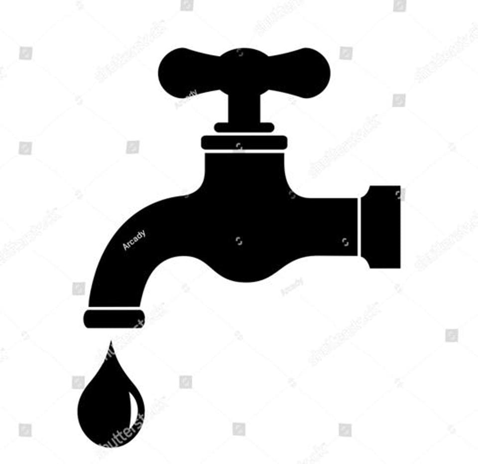 Tap water supply,Bihar plan,Ward-wise scheme