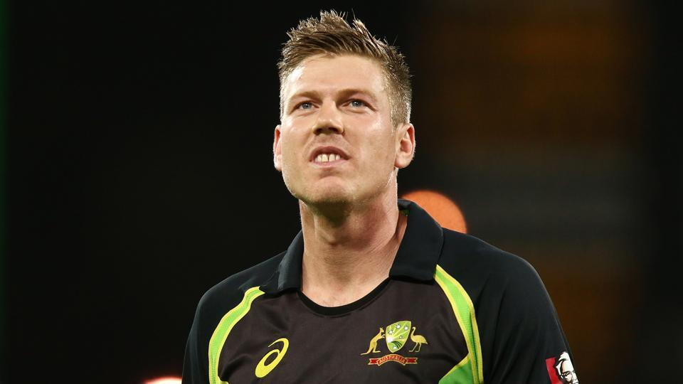 James Faulkner is not intimidated by the challenge in front of Australia in the upcoming tour to India.