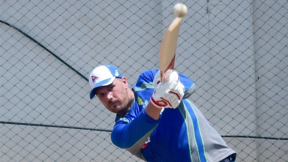 Aaron Finch,India vs Australia,IND v AUS