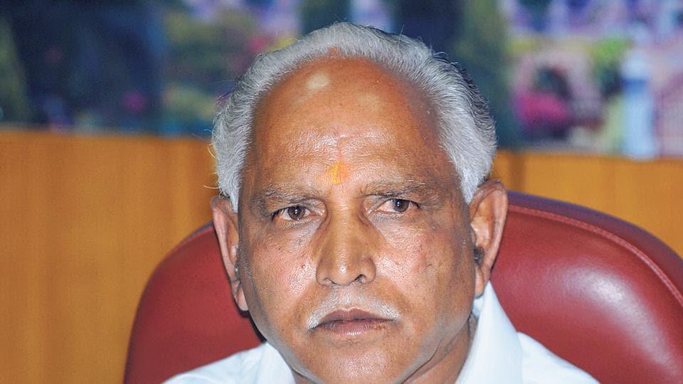 Gauri Lankesh murder,Rahul Gandhi,Ravi Shankar Prasad