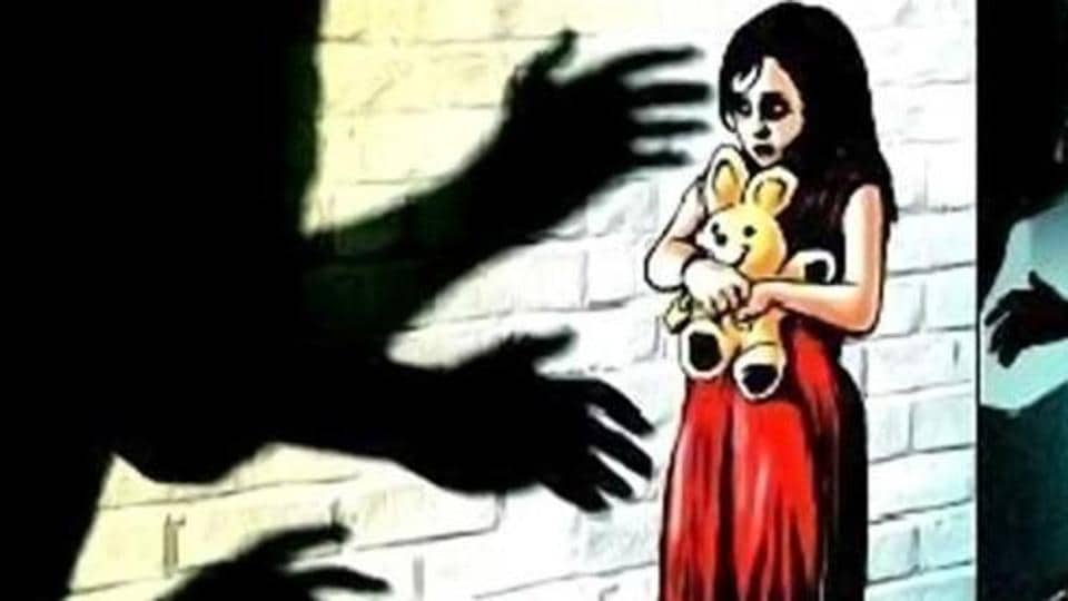 On September 5, a teenager allegedly committed suicide by immolating self in Sagar district over sexual harassment.
