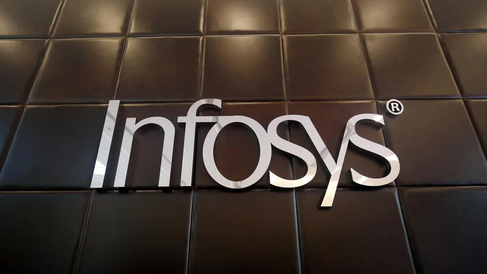 Infosys,Brilliant Basics,Infosys share
