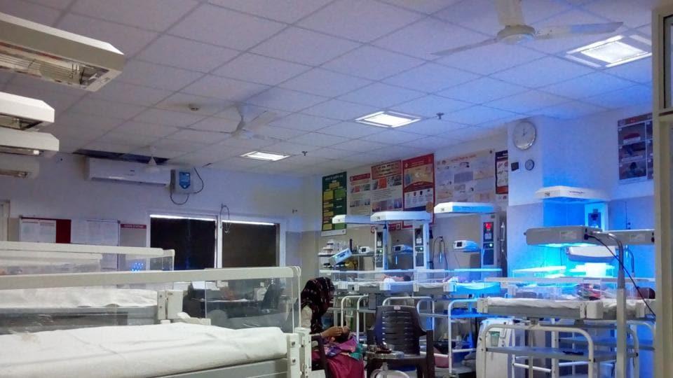 Women Hospital,DCWC,noida news