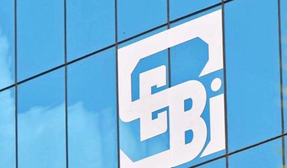 Currently, Sebi nomenclature rules for mutual funds loosely define just two aspects—whether a fund is open-ended or close-ended and whether it invests in equity or debt.