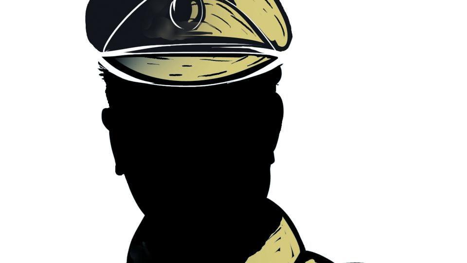 IAS IPS posting scam,Mumbai crime branch,Chargesheet