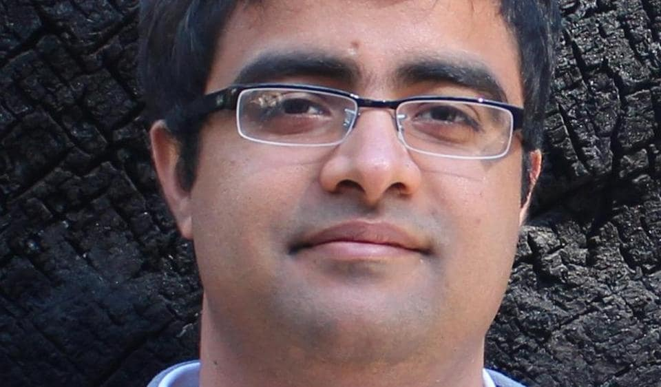 Bengaluru-born Google research scientist Ananda Theertha Suresh