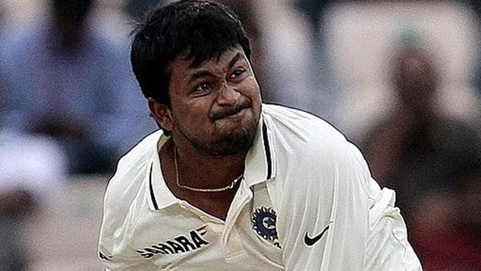 Pragyan Ojha,Cricket association of Bengal,Bengal cricket team
