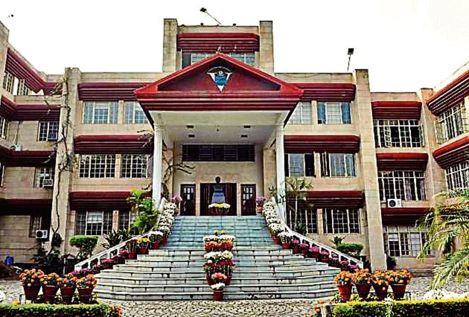 On February 4, 2016, the NCMEI granted minority status to Vivek High School.