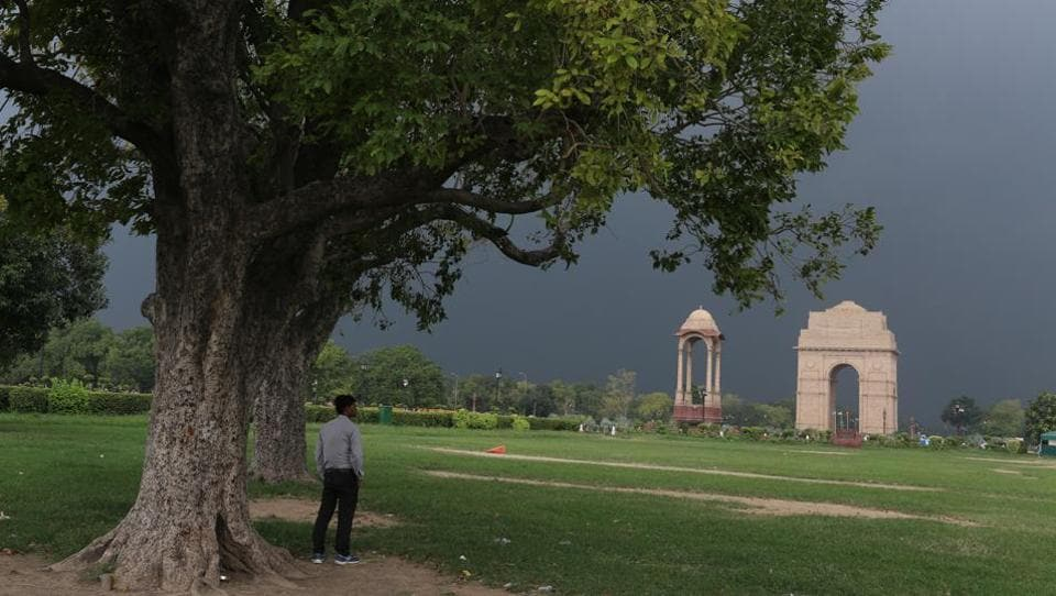 Delhi news,Delhiwale,Indian Gate