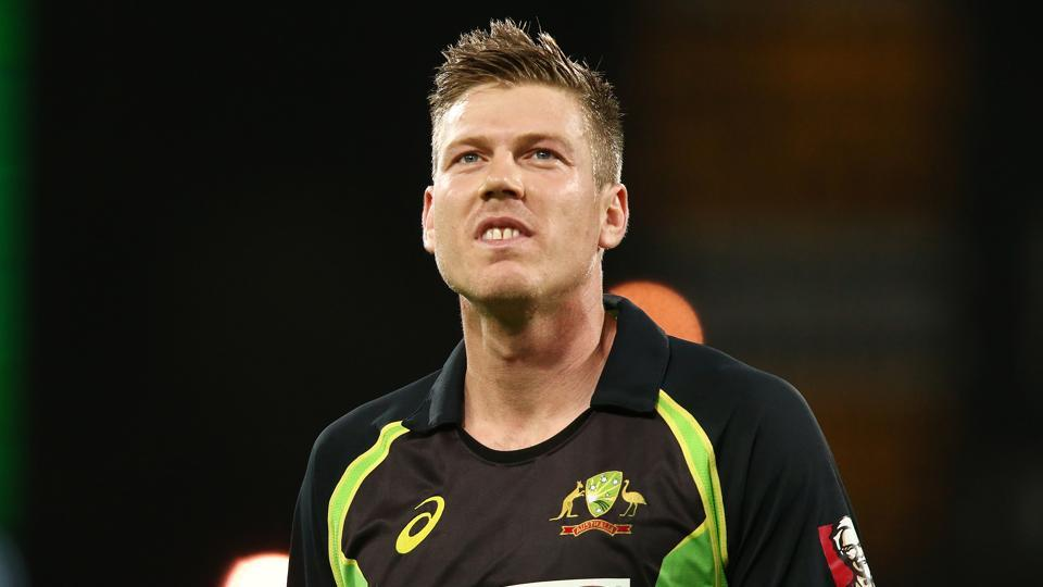 James Faulkner missed out on a Cricket Australia contract  but is aiming for a solid show in the upcoming series against India.