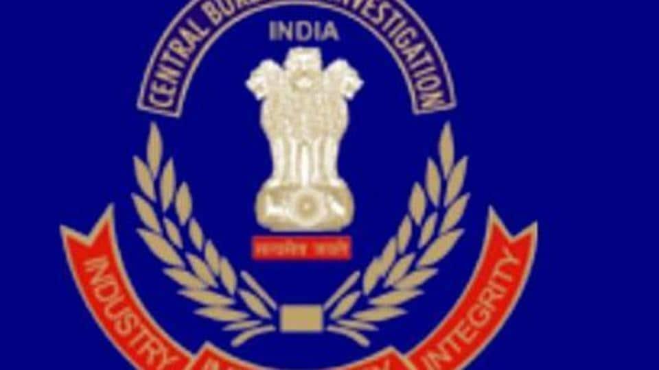 CBI had taken over the investigation into alleged irregularities in Vyapam or Madhya Pradesh Professional Examination Board in September 2015.