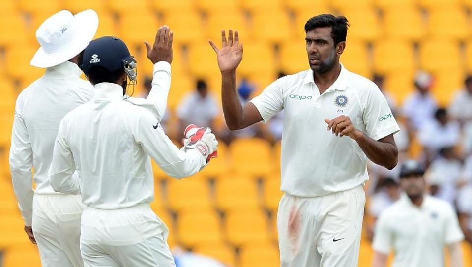 India vs Australia,India national cricket team,Ravichandran Ashwin