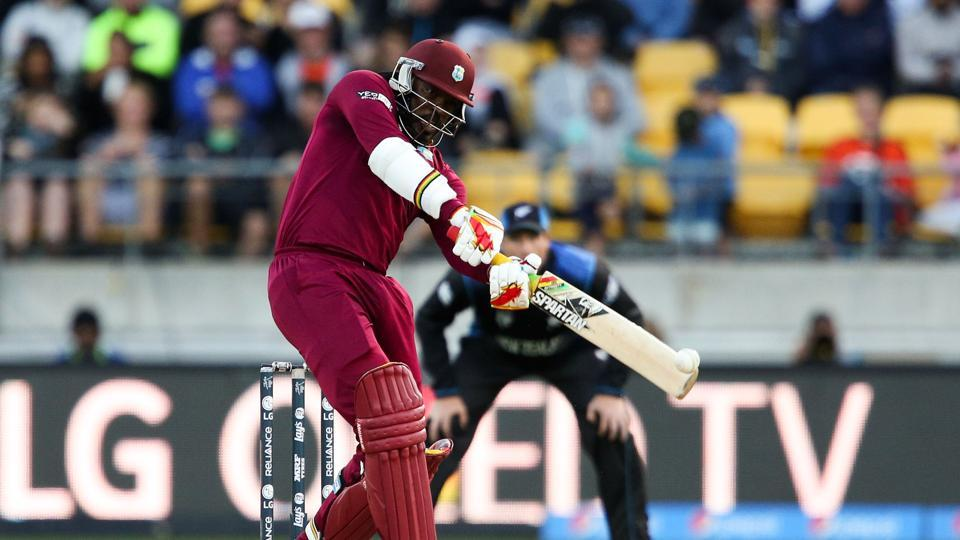 Chris Gayle is all set to play his first ODI since the 2015 World Cup as West Indies take on Ireland in the one-off ODI.