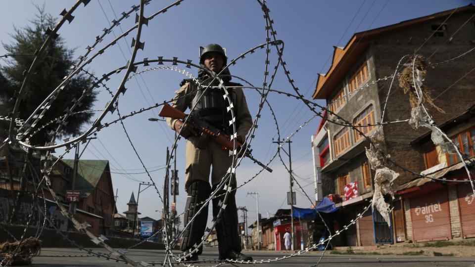 Kashmir Editors Guild,Editors,Photojournalist