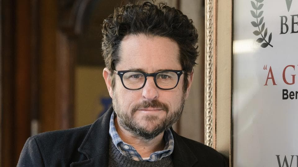 JJ Abrams will be replacing Colin Trevorrow as the director of Star Wars: Episode IX.