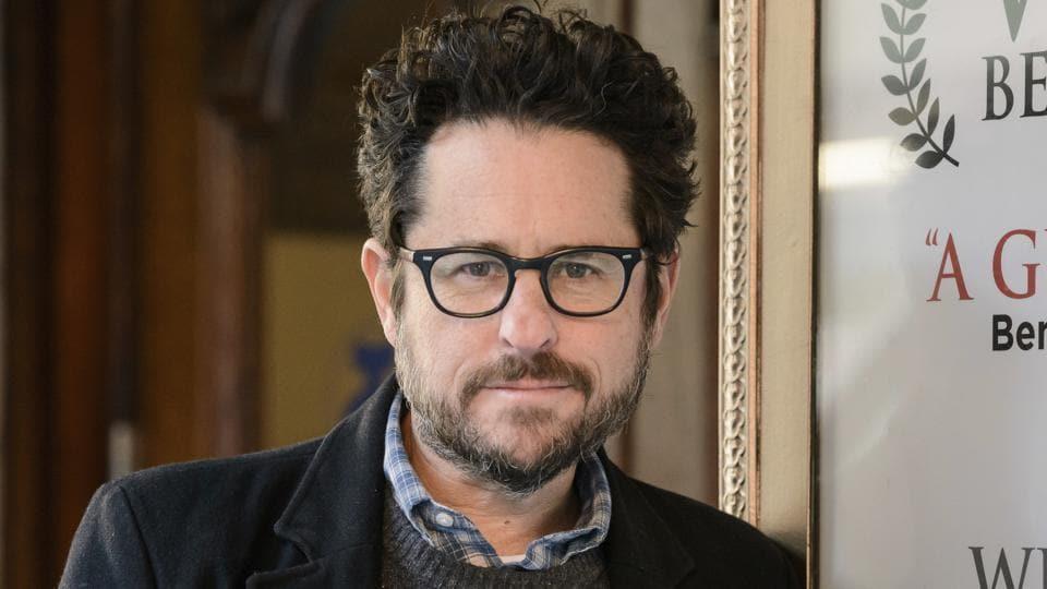 Star Wars: Episode IX,JJ Abrams,Star Wars 9 director
