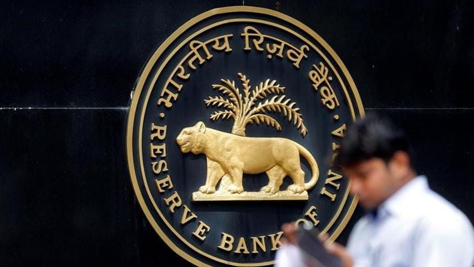 RBI sets rupee reference rate at 63.8859 against dollar