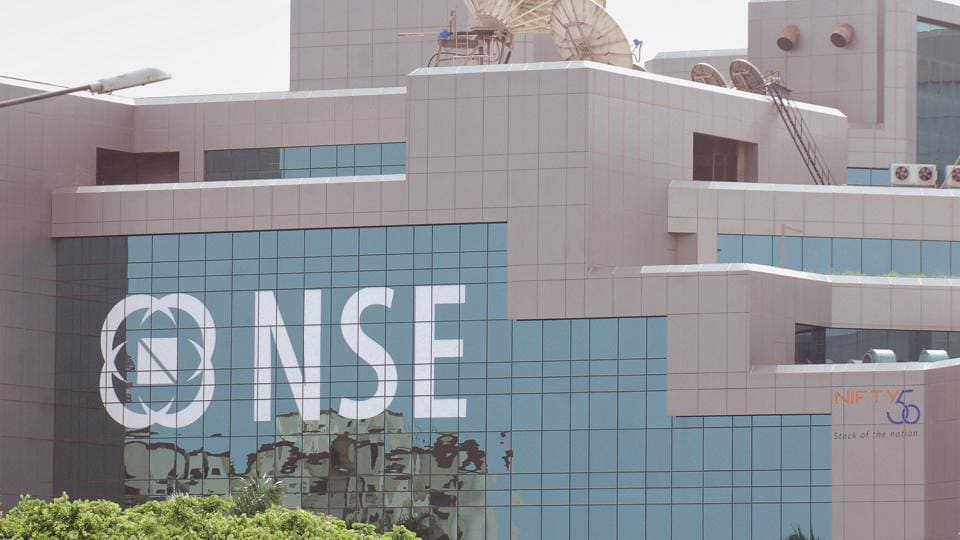 NSE,NSE annual returns,Filing NSE returns