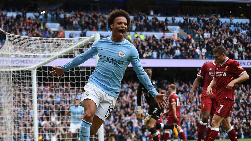 Manchester City F.C. thrashed Liverpool 5-0 in the Premier League clash and they will be eyeing a repeat against Dutch champions Feyenoord in the Champions League encounter.