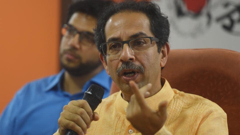 Mumbai city news,Farm loan waiver,Maharashtra