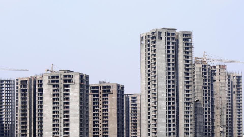 Noida homebuyers,Jaypee,Gautam Budh Nagar