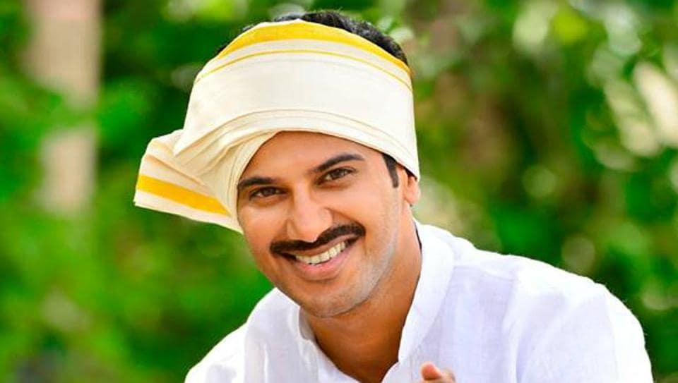Dulquer Salmaan has worked in Tamil films like Vaaya Moodi Pesavum and OK Kanmani.