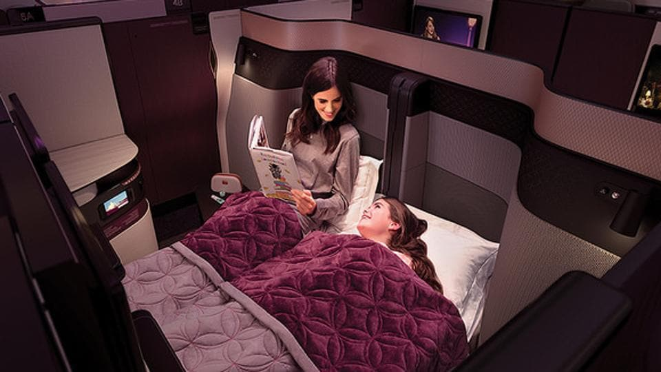 Airline,Innovative airline,Travel