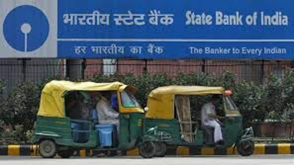 SBI Life's IPO, the third insurer to list in the country, will be the biggest since state-run Coal India's 155 billion rupee ($2.4 billion) IPO in 2010.