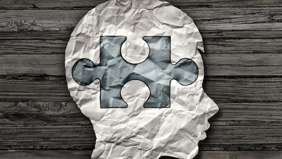 Epilepsy,Child problems,Children problems