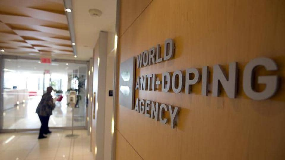 WADA has cleared 95 Russian athletes of doping charges due to 'insufficient evidence'.