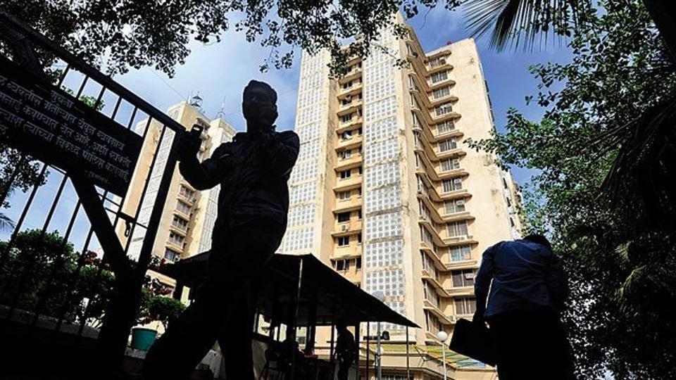 Mumbai news,manora hostel,MLA hostel