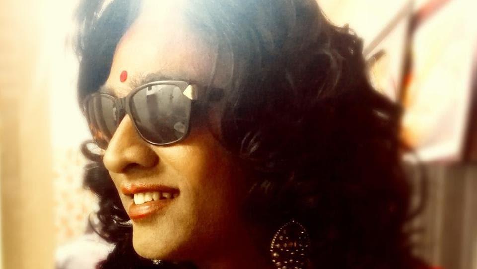 Vijay Sethupathi Yes, that's Vijay Se...