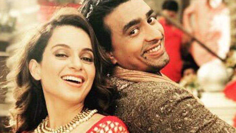 Kangana Ranaut and AIB spared no one in their groovy new parody video.