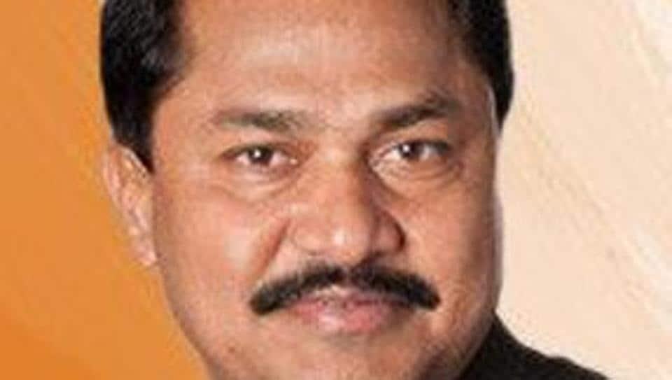 Mumbai,Maharashtra,Farmer suicides
